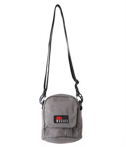 SHOULDER BAG SMALL