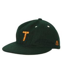 T CAP