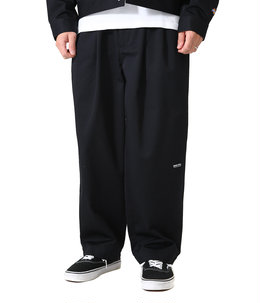 MAGIC STICK x Dickies 90s Style Wide tapered Chino