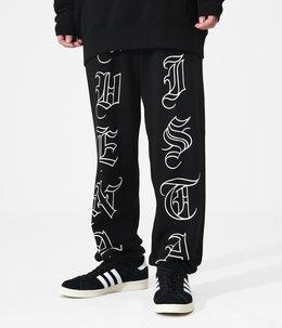 SWEAT PANTS No15