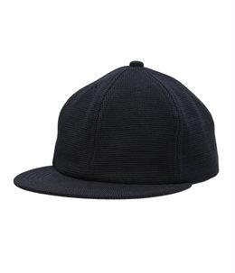 【別注】B.B CAP
