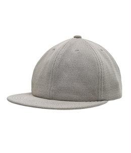 【ONLY ARK】別注 B.B CAP