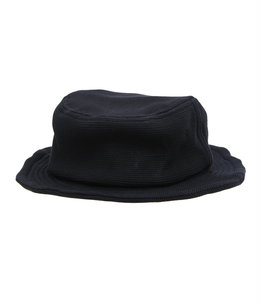 【ONLY ARK】別注 PORK PIE HAT