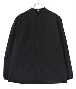 Cook Jacket