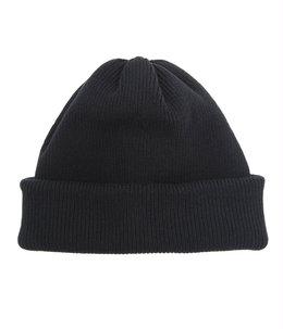 Knit cap - 2103-010 -