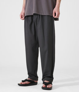 ETS. High twist Chino pants