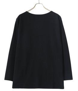 ETS Basque Shirt