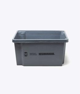 BOX / P-CONTAINER