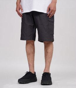 HC-CO/NY Twill F2 Shorts