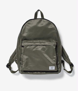 BOOK PACK / BAG / NYLON