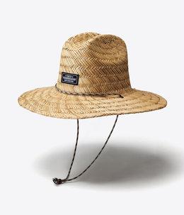 STRAW / N-HAT