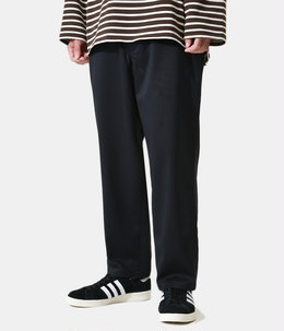 DC-6 TWILL TROUSERS