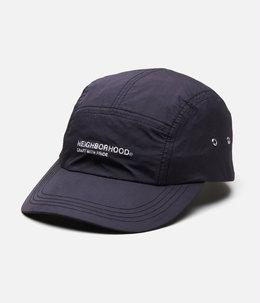 JET / NE-CAP