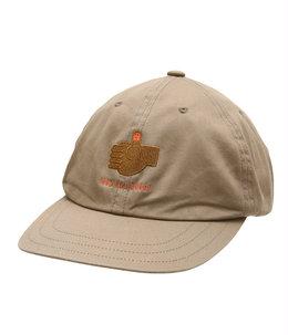 100% ALL GOOD! CAP