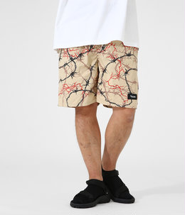 SHORTS WIRE