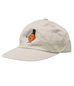 WEE WEE CAP
