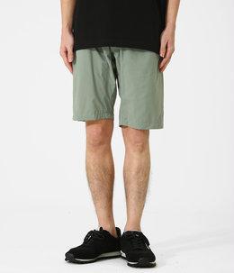 Easy Shorts