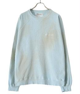 """Ponyboy"" Pullover Sweater"