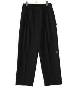 PL Wide Trousers with Wildthings