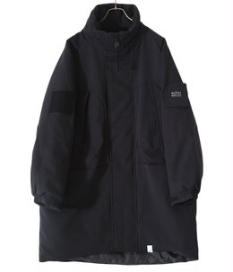 Monster Parka MS Ver. With WildThings