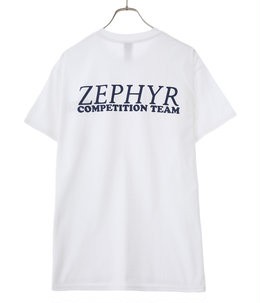 ZEPHYR01-TEE