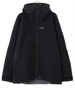 【予約】Evolution Jacket