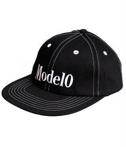 MODE10 CAP