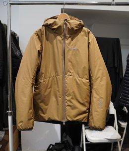 【予約】Svalbard Jacket