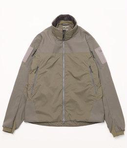 【予約】Verso MIG Jacket