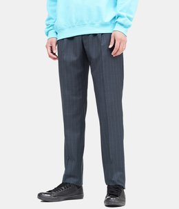 PLEATED TROUSERS ( TYPE-1 )