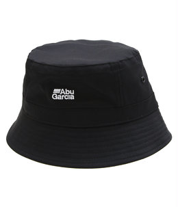 【予約】WATER REPELLENT  BUCKET HAT