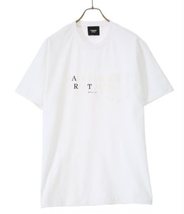 Art SS Tee