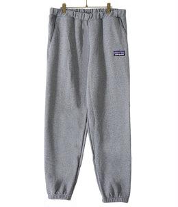 M's P-6 Label Uprisal Sweatpants