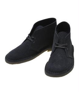 【予約】Desert Boot