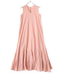 【予約】夏の月影ドレス