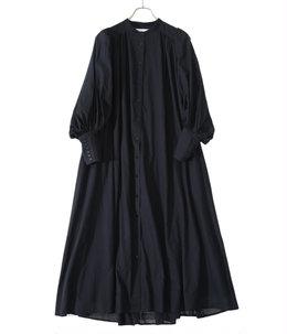 【レディース】鳥の歌のドレス