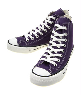 COACH CANVAS HI