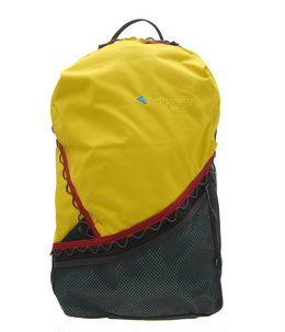 Wunja Everyday Backpack 21L