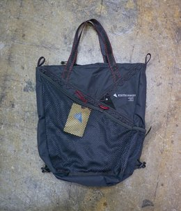 【予約】Urur Bag 23L