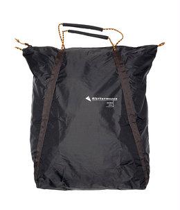 Gebo Bag 23L