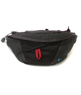 【予約】Eldner 2.0 Lumbarpack for Alpinists
