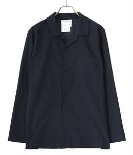 パジャマシャツ - 51902 -