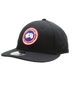 CLASSIC DISK CAP