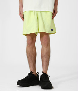 """M's Baggies Shorts - 5"""" -JELY-"""