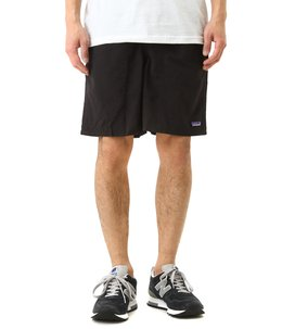 "M's Baggies Shorts - 5"" -PUR-"