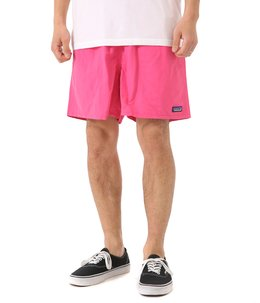 "M's Baggies Shorts -5in"" -ULPK-"
