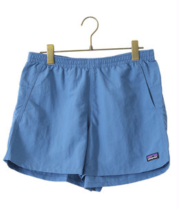 【レディース】W's Baggies Shorts -PGBE-