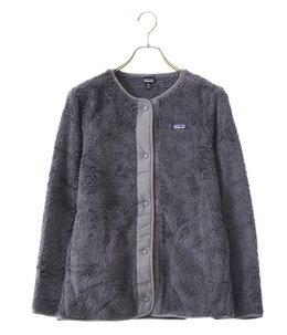 Girls' Los Gatos Cardigan -FGE-【レディースサイズ】