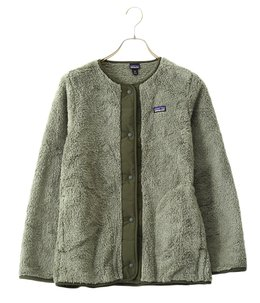 Girls' Los Gatos Cardigan -GDNG-【レディースサイズ】