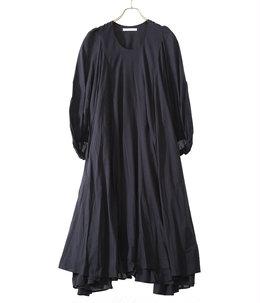 【レディース】秋の星影のドレス